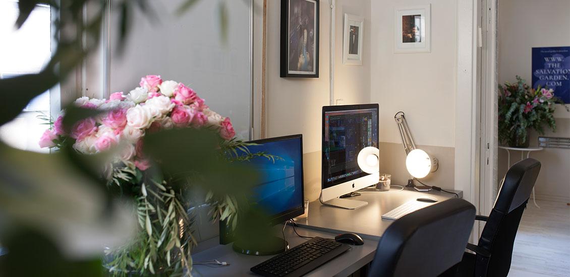 site-office6.jpg